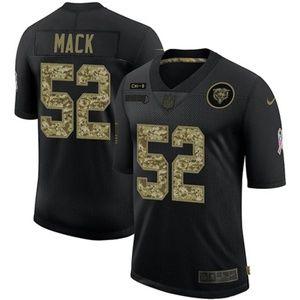 Bears Khalil Mack Jersey 52.jpg